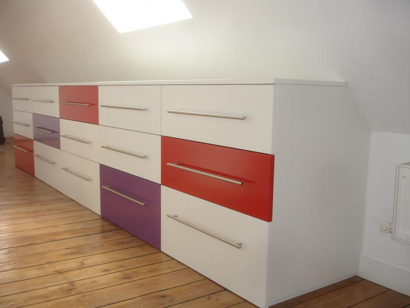 amenagement couleur design 2.jpg