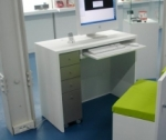 Bureau Emboitable Design